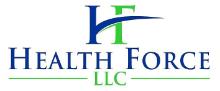 Health Force