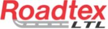 Roadtex LTL