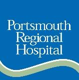 Portsmouth Regional Hospital - Portsmouth