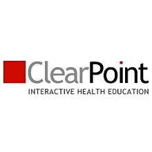 ClearPoint Learning Systems