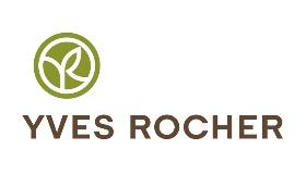 Yves Rocher Amérique du Nord
