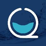 Logo Aquamea