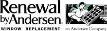 Renewal by Andersen of Westchester & Fairfield County