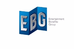 Entertainment Benefits Group