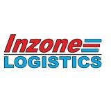 InZone Logistics