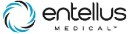 Entellus Medical