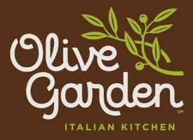 Olive Garden Jobs