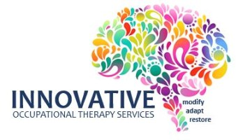 Innovative Occupational Therapy Services logo