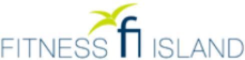 Fitness Island logo