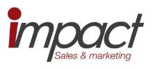 Impact Sales, Inc.