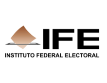 Working At Ife In Mexico 460 Reviews Indeed Com