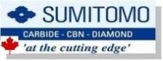 Sumitomo Electric Carbide, Inc.