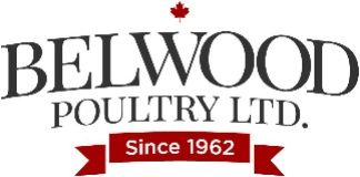 Belwood Poultry Ltd. logo