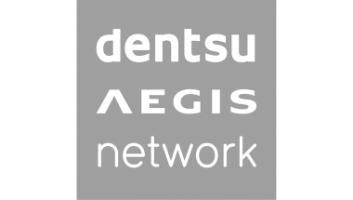 Dentsu Aegis