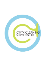 Onyx Cleaning Services ltd Careers and Employment   Indeed co uk