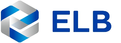 ELB US Inc.