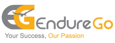 Endurego Tax logo