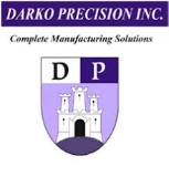 Darko Precision, Inc.