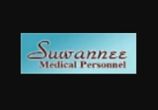 Suwannee Medical Personnel