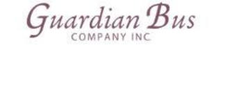 Guardian Bus Company Inc.