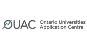 The Ontario Universities' Application Centre