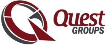 Quest Groups LLC