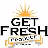 Get Fresh Produce