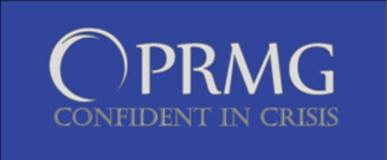 Precision Risk Management Group logo
