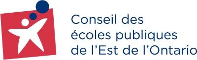 Conseil des écoles publiques de l'Est de l'Ontario