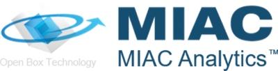 Mortgage Industry Advisory Corporation logo