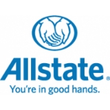 Allstate Insurance: Dannielle Thomas