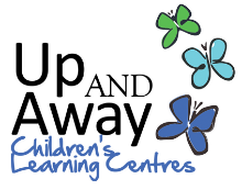 Up and Away Children's Learning Centre