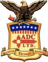 ADC LTD, NM