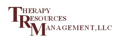Therapy Resources Management & Rehab at Home