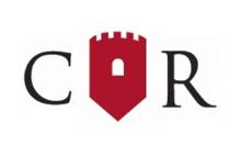 CastleRock Communities