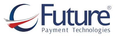 Future Payment Technologies logo