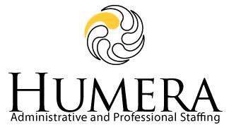 Receptionist - Humera - Ramsey, MN thumbnail