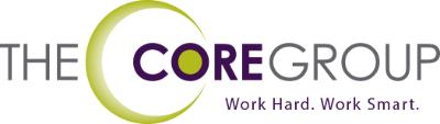The CORE Group, Inc.