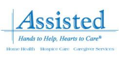 Assisted Healthcare Services