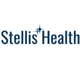Stellis Health, P.A. - go to company page