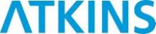 http://get2gulf.com/company/atkins