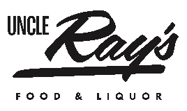 Uncle Ray's Food & Liquor