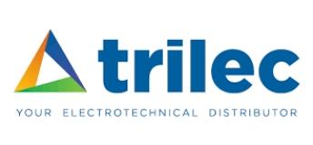 Logo Trilec