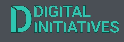 Digital Initiatives LLC