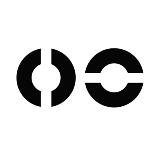 Logotipo de netzstrategen