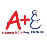 A+ Heating & Cooling- Electrical