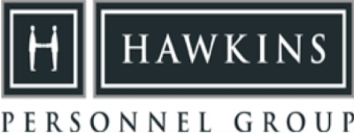 Hawkins Personnel Group