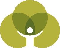 Cotswold Fayre Farm shop Ltd logo