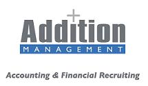 Addition Management