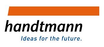 Handtmann Inc.